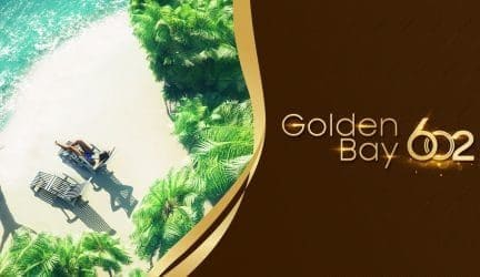 golden-bay-602